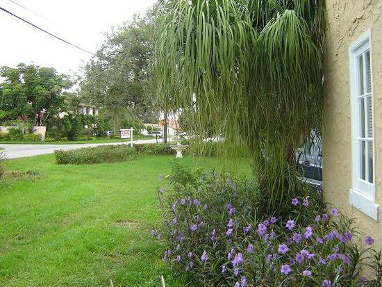 6057 SW 22nd St, Miami, FL 33155