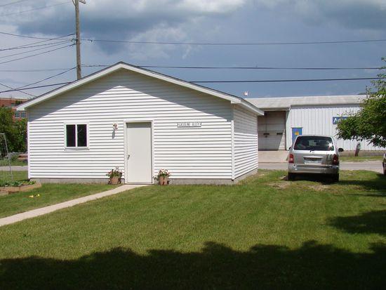 124 N Oak St, Traverse City, MI 49684