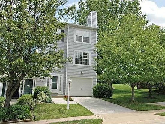 5344 Chase Lions Way, Columbia, MD 21044
