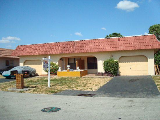 7100 NW 78th Ave, Tamarac, FL 33321