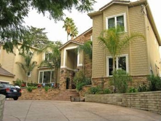 5940 Winnetka Ave, Woodland Hills, CA 91367
