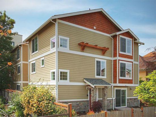 507 20th Ave E, Seattle, WA 98112
