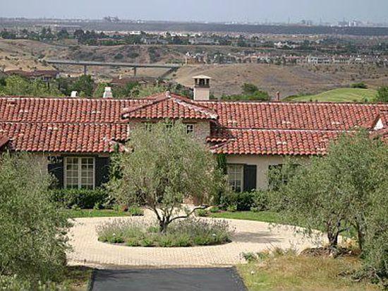 8175 Entrada De Luz W, San Diego, CA 92127