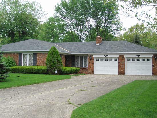 230 W Elbert St, Indianapolis, IN 46217