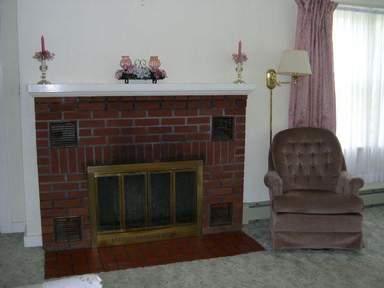 29 Franklin Rd, Walton, NY 13856