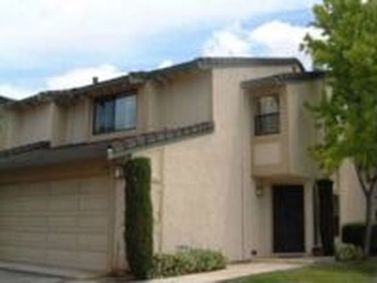 1124 Odyssey Ct, San Jose, CA 95118