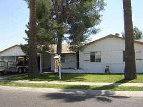 3829 W State Ave, Phoenix, AZ 85051