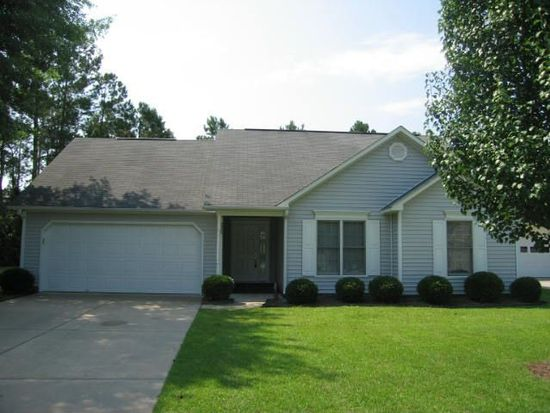 222 Rankin Ct, New Bern, NC 28560