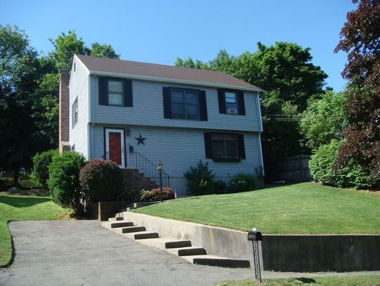 59 Maplewood Rd, Lynn, MA 01904