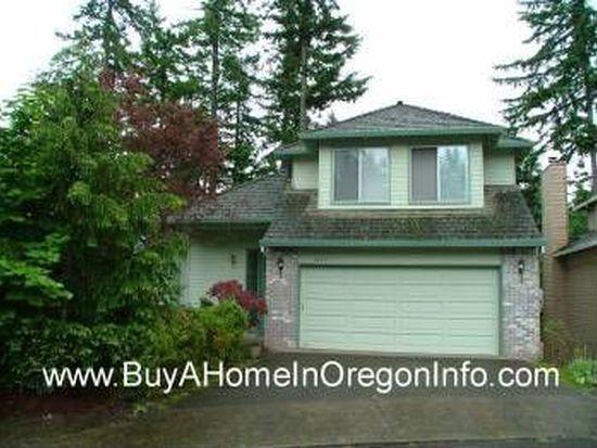 4224 SW Comus St, Portland, OR 97219