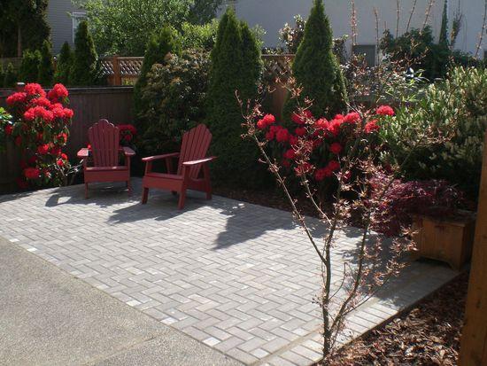 8825 Stone Ave N APT B, Seattle, WA 98103