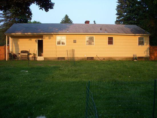 216 Dalton Division Rd, Pittsfield, MA 01201