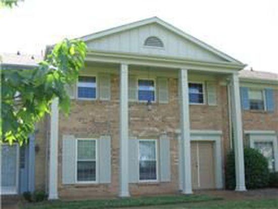 129 Plantation Ct, Nashville, TN 37221