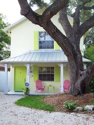 3158 Carter St, Miami, FL 33133