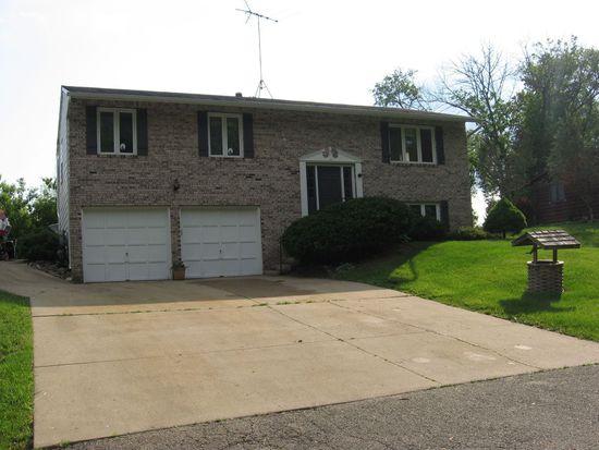 28577 W High Rd, Ingleside, IL 60041
