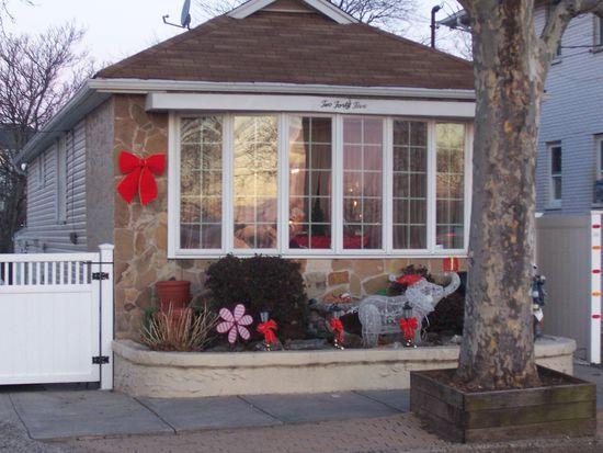 245 Father Capodanno Blvd, Staten Island, NY 10305