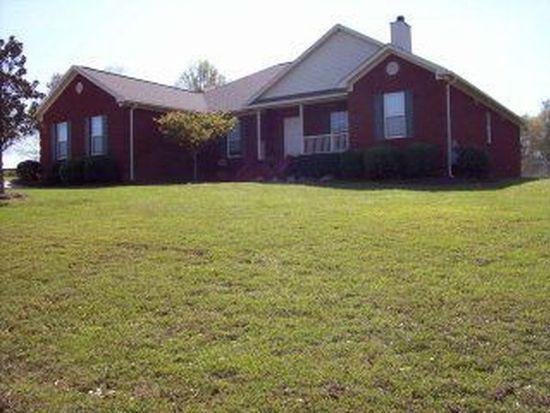 207 Ridge Rd, Dothan, AL 36303
