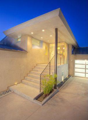 2390 Temple Hills Dr, Laguna Beach, CA 92651