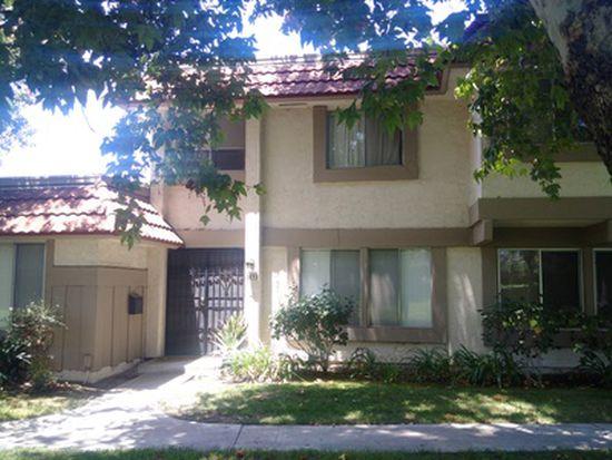Loans near  N Stoneyhaven Ln, Anaheim CA