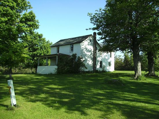 14760 Holley Rd, Albion, NY 14411