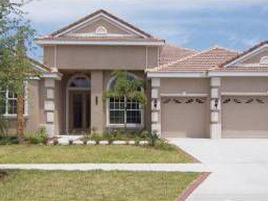 8334 Windsor Bluff Dr, Tampa, FL 33647
