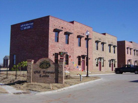 375 Triad Village Dr UNIT 6, Norman, OK 73071