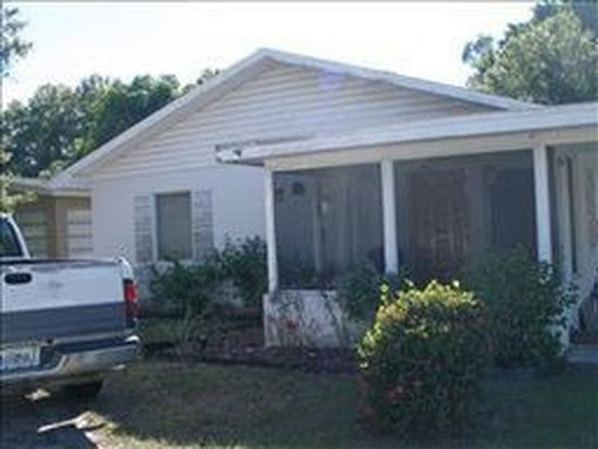 466 Mississippi Ave, Fort Myers, FL 33905