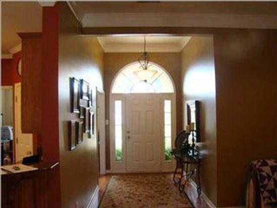 9672 White Castle Rd, Mobile, AL 36695