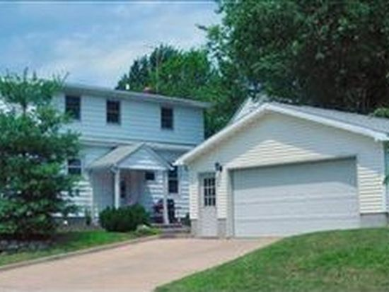 179 Fairlawn Ave, Wadsworth, OH 44281