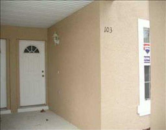 2830 Osprey Cove Pl APT 103, Kissimmee, FL 34746