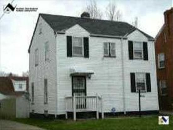 15811 Walden Ave, Cleveland, OH 44128