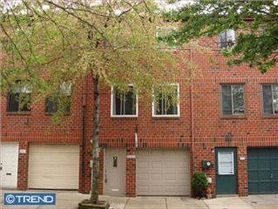 2616 Parrish St, Philadelphia, PA 19130
