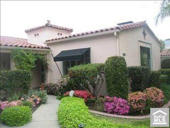 4329 Olive Ave, Long Beach, CA 90807