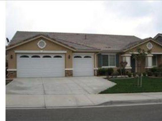 6387 Cold Mountain Way, San Bernardino, CA 92407
