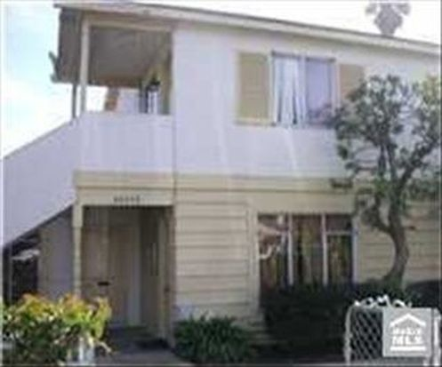 26532 Calle Delphina, San Juan Capistrano, CA 92675
