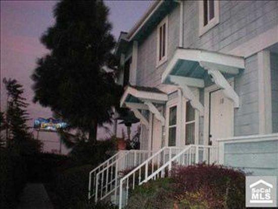 21249 Figueroa St UNIT 17, Carson, CA 90745