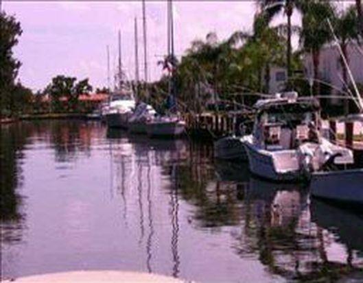 6283 Bay Club Dr APT 2, Fort Lauderdale, FL 33308