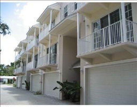 2685 NE 9th Ave UNIT 2, Wilton Manors, FL 33334