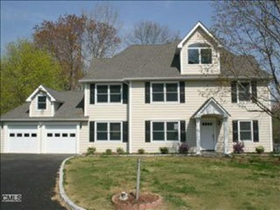 15 Long Hill Dr, Stamford, CT 06902