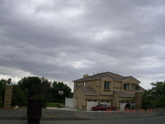 18635 Glass Mountain Dr, Riverside, CA 92504