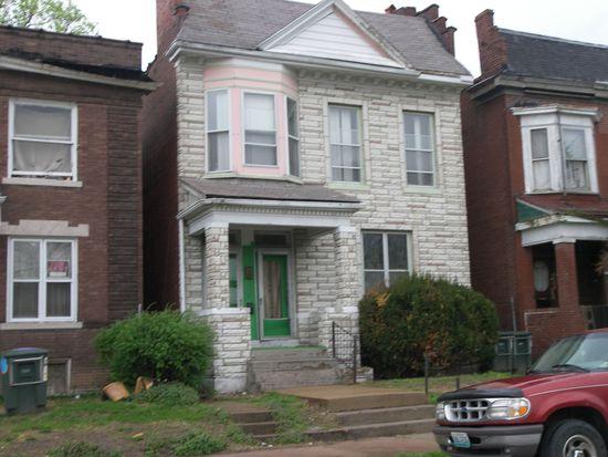 1330 Belt Ave, Saint Louis, MO 63112
