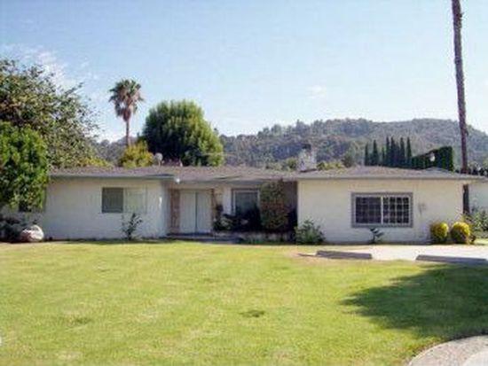 14648 Orange Grove Ave, Hacienda Heights, CA 91745