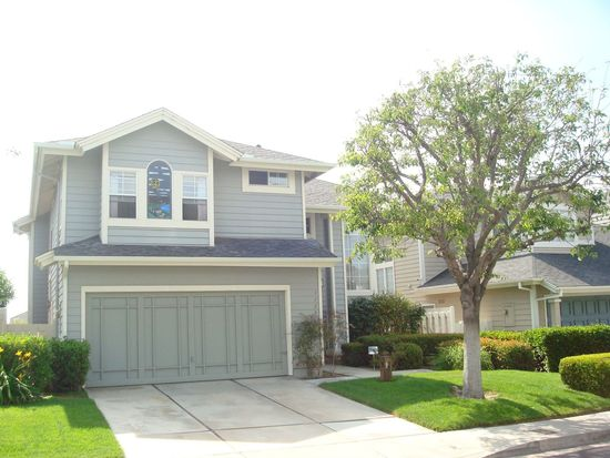 1129 Wales Pl, Cardiff By The Sea, CA 92007