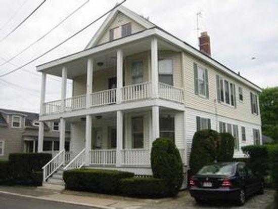 7 Harmony St, Salem, MA 01970
