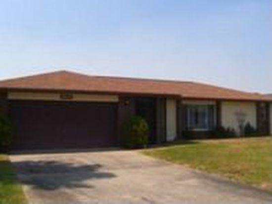 1393 Sourwood Ct, North Fort Myers, FL 33917