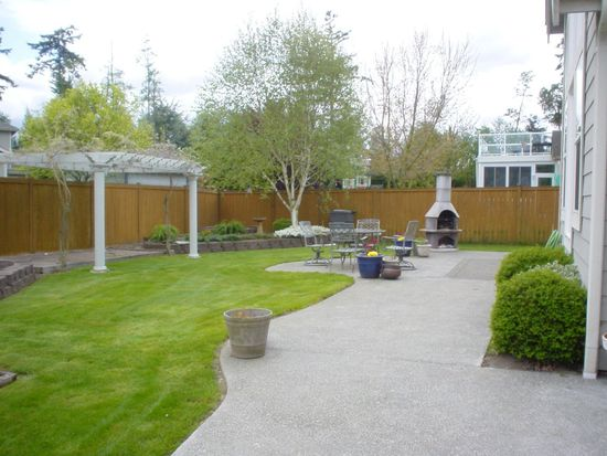 28124 23rd Ave S, Federal Way, WA 98003