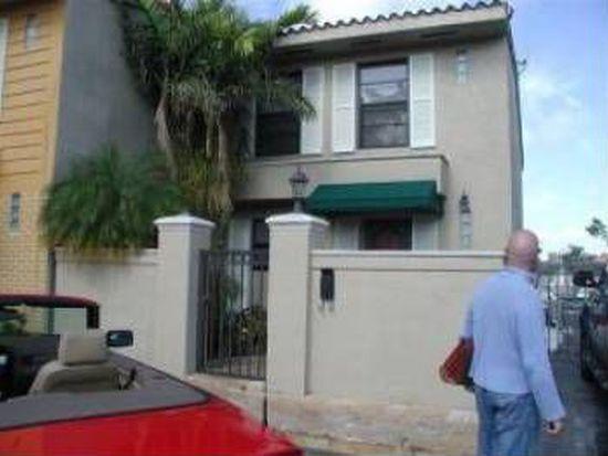 2069 NE 123rd St, North Miami, FL 33181