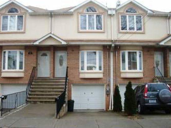 36 Scott Ave, Staten Island, NY 10305