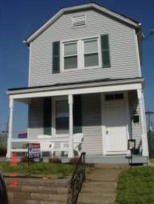 3510 Morganford Rd, Saint Louis, MO 63116