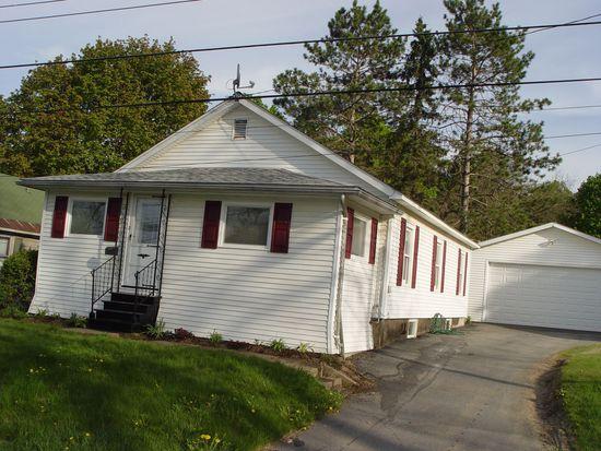 21 Smith St, Canajoharie, NY 13317
